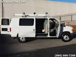 Ford Conversion Van In Las Vegas, NV For Sale ▷ Used Cars On ... Lyft And Aptiv Deploy 30 Selfdriving Cars In Las Vegas The Drive Used Chevy Trucks Elegant Diesel For Sale Colorado For In Nv Dodge 1500 4x4 New Ram Pickup Classic Colctible Serving Lincoln Navigators Autocom Dealer North Ctennial Buick Less Than 1000 Dollars Certified Car Truck Suv Simply Better Deals Youtube Mazda Dealership Enhardt Land Rover