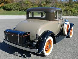 All Chevy » 1932 Chevy - Old Chevy Photos Collection, All Makes ... Rod Street Trucks Custom Rat Rmodel Ashow Truck 1935 Chevrolet 1932 1928 Vintage Ford Classic Coupe Gateway Cars 26sct Pickup Classics For Sale On Autotrader Chevy 2 Door Sedan Chevroletpickup19336jpg 1024768 32 Chev Pinterest Roadster Auto Ford And Bangshiftcom Genuine Steel Three Window Project 5 1951 Tudor Hot Network Martz Chassis Sale The Hamb