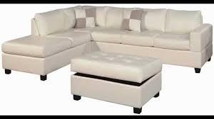 Ikea Sectional Sofa Bed by Furniture U0026 Rug Sleeper Chair Ikea Sectional Sleeper Sofa