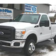 Used Ford F350 Dually For Sale Preowned Vehicles For Sale Hammond To New Orleans Drivers At 2001 Used Ford Super Duty F350 Drw Regular Cab Flatbed Dually 73 Buying Diesel Power Magazine 2003 F250 56000 Miles Rare Truck Cars 10 Best Trucks And 2006 Dodge Sprinter 3500 Dually 12 Foot Box Truck Mercedes 2016 Ram Laramie 4x4 Truck For John The Man Clean 2nd Gen Cummins Used Ford Diesel Crew Cab For Sale 800 655 3764 Texas 2008 F450 Crew Lariat F 450 Platinum Ebay Pinterest