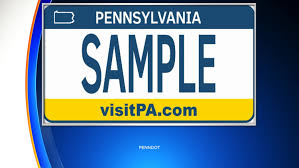 Say Goodbye To PA Vehicle Registration Stickers « CBS Philly Antique Truck Show Harford Pa Sept 3rd Shows And Events Img_2470 Ship Saves This Truck From The 30s Seems To Have All Its Registration How Pay Vehicle Fee In Saudi Arabia Pennsylvania Department Of Transportation Forms Driversedcom New Vehicle Registration Pa Ideas We Buy Cars In Cash On The Spot Clunker Junker Archive Porcelain License Plates Part 2 Get A Motorcycle Title Chin On Tank Motorcycle File1950 License Platejpg Wikimedia Commons Approved Organizations