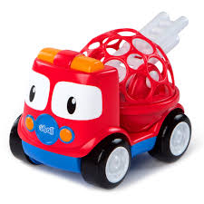 Oball Go Grippers Fire Truck | Fire Trucks And Products Ride On Fire Engine For Kids Unboxing Review And Riding Youtube 6volt Paw Patrol Marshall Truck By Kid Trax Walmartcom Kidtrax 12 Ram 3500 Pacific Cycle Toysrus 6v Battery Powered Toddler Quad Fisher Price Power Wheels Parts Diagram Custom Trucks Smeal Apparatus 6v Rechargeable Disney Princess Rideon Car Eone Emergency Vehicles Rescue And Dodge Ram Modified Police Charger W Led Lights Outdoor Acvities 7ah Toy Replacement 6volt Trax Charger Compare Prices At Nextag