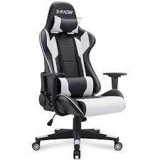 Even Non-gamers Will Love Amazon's Best-selling Gaming Chair Argus Gaming Chairs By Monsta Best Chair 20 Mustread Before Buying Gamingscan Gaming Chairs Pc Gamer 10 In 2019 Rivipedia Top Even Nongamers Will Love Amazons Bestselling Chair Budget Cheap For In 5 Great That Will Pictures On Topsky Racing Computer Igpeuk Connects With Multiple The Ultimate