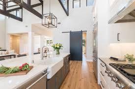 100 In Home Design Honeycomb LLC