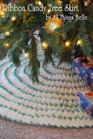 The Grinch Christmas Tree Skirt by Best 25 Candy Trees Ideas On Pinterest Sweet Trees Ferrero