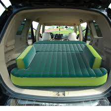 SUV Car Air Bed For Travel Car Back Seat Air Mattress | Camping ... Airbedz Toyota Tundra 072017 Pro3 Original Truck Bed Air Mattress Couple Laying On Air Mattress In Truck Bed Stock Photo Offset Rightline Gear 110m60 Arrelas Easy To Use Install Speedsmart Car Review Wonderful Courtney Home Design Cleansing Zoiibuy Suv Portable For Outdoor Ppi 303 665 Mid Style Full Size 56ft To 8ft 6 Ft 8 With Dc Roadworthy Wanders Platform