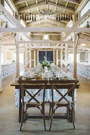 Weddings & Events | Marianmade Farm 97 Best Barn Weddings Images On Pinterest Weddings Blush Country At Crooked River Farm At Wedding Venues Wisconsin Ideas 39 Venue Massachusetts Florida Santa Fe Ranch Rustic Bc Mountain Lodge Lodges And Rivers Mad Waitsfield Vt Weddingwire Bucks County Pennsylvania Outdoor Aaron Watson Barn Wedding Venues 2 Ms Events The Barns Of Lost Creek Jeannine Marie 10 Minnesota That Arent Boring