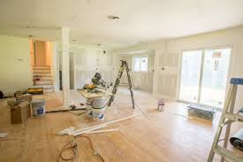 100 Renovating A Split Level Home Kitchen Remodel Takes A To The Next