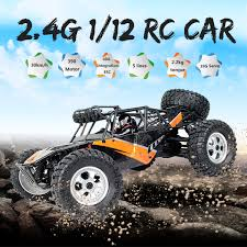 HBX 12815 1/12 2.4g 4wd Racing Brushed W/ LED Light Toy RC Car Off ... Amazoncom Click N Play Remote Control Car 4wd Off Road Rock Bestchoiceproducts Best Choice Products Toy 24ghz Red Gptoys S919 24ghz 118 Brushed Electric Rtr Offroad Truck 112 Scale Hb P1802 Rc Crawler Race Wpl C24k 116 Pickup Kit Version W Motor 114 High Speed Racing Szjjx P1803 Cars Offroad Vehicle Extreme Pictures Off Mudding 4x4 Axial Toyota 24ghz Radio Atv Buggy