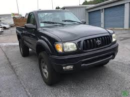 2001 Toyota TACOMA | RepoKar.com Toyota Cars | Pinterest | Toyota ... 2009 Toyota Tacoma 4 Cylinder 2wd Kolenberg Motors The 4cylinder Toyota Tacoma Is Completely Pointless 2017 Trd Pro Bro Truck We All Need 2016 First Drive Autoweek Wikipedia T100 2015 Price Photos Reviews Features Sr5 Vs Sport 1987 Cylinder Automatic Dual Wheel Vehicles That Twelve Trucks Every Guy Needs To Own In Their Lifetime