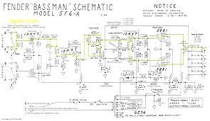 Fender Bassman Cabinet Screws by 5f6a Mods