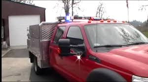 Ford 550 Brush Rig Emergency Lights Install - YouTube 10 Types 6 88led Light Bar Car Emergency Beacon Warn Tow Truck Fire Exterior Mount And Vehicle Pimeter Warning Hg2 Lighting Ford F250 Full Package At Misso 10w Flashing Triangle Roadside Hazard Lights Led New Led Roof 40 Solid Amber Plow 22 Strobe Proliner Rescue Sales Service Manhassetlakeville Ford F150 Front Emergency Lights Youtube Seachelle Marine With Driving At Night Stock Photo 69 Bars Deck Dash Grille