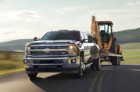Styling Showdown: 2014 Vs. 2015 Chevrolet Silverado/GMC Sierra HD ... 2016 Nissan Titan Xd Towing With The 58ton Truck Review Nissans Halfton Heads To Cottage Country The Half Ton Tow 15ft Self Contained Work And Play Toy Hauler 2015 Pickup Truck Wikipedia Need Tow A Classic Big Three Bring Diesels Detroit Whats Safest Halfton For 2018 News Carscom Gmc Canyon Longterm Max Test Autoguidecom 12 Ton Towable Toy Hauler Rzr4 Polaris Rzr Forum Ram Tough Dilemma Hemi Vs Ecodiesel Shdown We Compare V6 12tons Common Mistakes Rv Magazine Is Of Fun Toronto Star
