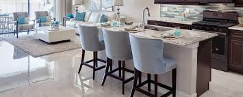 Bar Counter Stools Furniture Store Shop Home