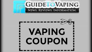 VaVaVape Coupon - Guide To Vaping Vape Coupon Guide To Vaping Pin By Uponcutcode On Vapordna Codes Coupons 20 Off On All Vaporizers Vapordna At Coupnonstop Vista Vapors July 2019 15 Discount And Free Shipping Authentic Vaporesso Target Mini 40w Vtc Starter Kit Best Deal Volcano Ecig Coupon July 2018 Bamboo Skate Code Vapordna Home Facebook Timtam Massager Discount Code 10 Discounts Pinball Bulbs Square Enix Shop Rabatt Codevapordna Promo Clean Program Laguardia Plaza Hotel Lust Have It Nascar Speedpark Seerville Tn