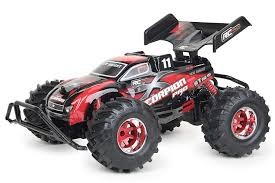 100 New Bright Rc Trucks Amazoncom RC FF 128V Scorpion Pro Vehicle 110 Scale