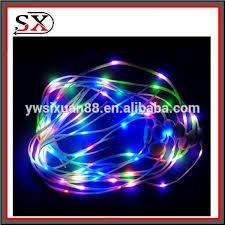 light up led shoelaces flash disco shoe laces shoe strings