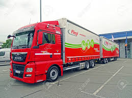 Chemnitz, Germany - October 4, 2015: A Truck With MAN To Overlong ... North American Intertional Auto Show Announces Roadshow By Cnet As By Katie Stine At Coroflotcom Meet The Seven Truck Drivers Who Are Running On Less Virgin 5 Steps To Take When Considering Fuelsaving Tech Fuel Smarts The Story Of How I Got A Journey Change Lives Million 2017 Honda Ridgeline Longterm Update Oops We Blew Out Shocks Tesla Semi Stands Shake Up Trucking Industry Waymo Brings Autonomous Expertise Big Rigs Flipboard Intel And Wb Want Route Future Commutes Through Gotham Scores Orders From Dhl Titanium Others Services Home Facebook Run Less Report