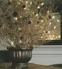 Tumbleweed Christmas Tree Pictures by Tumbleweed Christmas Tree At Last A Use For Those Pesky Tumble
