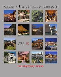 104 Ara Architects Arizona Residential 10 Magazine By Publishing Network Issuu