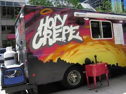 Seafood-Free Eats: Holy Crepe Food Truck Paris Creperie Food Truck Mobile Crepes On La Tour Eiffel Crepe A Diem Food Truck 04 Custom Trucks Ccession Nation Whats In A Food Truck Washington Post The New York Roaming Hunger Crepe Street Toronto Crpes Parfait Whole Le Partyslate Better Than Ramen Review Smoked Salmon And Cream Cheese Recipe Andrea Dayboykin Sighting 2 Breizh The Baltimore Rag