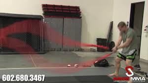 siege mma stroops fitness class siege mma