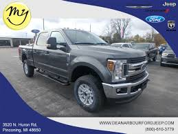 Used Cars For Sale Pinconning MI 48650 Dean Arbour Pinconning Superior Used Auto Sales Detroit Mi New Cars Trucks 2013 Intertional Prostar Daycab For Sale 573005 Lakeshore Chrysler Jeep Dodge Vehicles For Sale In Montague 49437 Georges Car Dealer Brstown Alanson Hoods Affordable Ram 1500 Near Dearborn Buy A Used Truck Caps Saint Clair Shores Marshall Boshears Ford Sale Fenton 48430 Fine Ludington Betten Baker Chevy Food Michigan Menominee Less Than 1000 Dollars Autocom