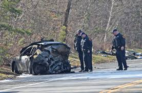 Five Killed In Four-vehicle Crash On Long Island Involving Stolen ... Craigslist Atlanta Cars By Owner 82019 New Car Reviews By Worst Toll Roads Jersey Turnpike Collects Countys Most Show Li Long Island Weekly Movers Nassau County Suffolk At 399 Is This Custom 2008 Dodge Ram 2500 Mega Cab A Big Deal Buying A Used On How To Spot Flipper Or Scammer Pickup Trucks For Sale To Upload Larger Pictures On Craigslist Youtube Truckss Queens Ny And Carssiteweborg Major World Dealer In City Ny