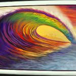 Decorative Surfboard Wall Art by Wall Art Designs Surfboards For Decoration Surfboard Wall Decor
