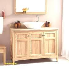 Built In Cabinet Plans Corner Custom Cabinets Dining Room