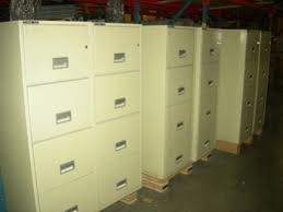 Used Fireproof File Cabinets Maryland by Used File Cabinets In Charlotte North Carolina Nc