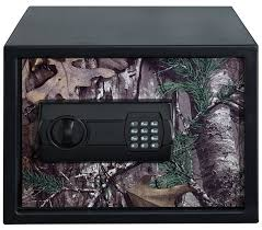 Homak Gun Safe Default Code by Amazon Com Stack On Ps 1515 Large Personal Safe With Electronic
