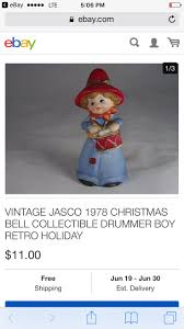 Spode Christmas Tree Cookie Jar Ebay by 14 Best Love Those Collectibles Images On Pinterest Bloomer