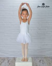 Need Ideas For The Dancer In Your Life From Budding Ballerinas To Hip Hop Queens We Have An Idea Every