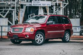 2008 GMC Envoy | Zulu Fox Photo 2010 Pontiac G8 Sport Truck Overview 2005 Gmc Envoy Xl Vs 2018 Gmc Look Hd Wallpapers Car Preview And Rumors 2008 Zulu Fox Photo Tested My Cheap Truck Tent Today Pinterest Tents Cheap Trucks 14 Fresh Cabin Air Filter Images Ddanceinfo Envoy Nelsdrums Sle Xuv Photos Informations Articles Bestcarmagcom Stock Alamy 2002 Dad Van Image Gallery Auto Auction Ended On Vin 1gkes16s256113228 Envoy Xl In Ga