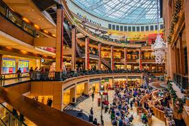 Seattle Shopping Malls, Outlets, And Centers Barnes Noble Bnbuzz Twitter Seattle Shopping Malls Outlets And Centers Where In Mn To Get Harry Potter The Cursed Child Cafe Menu For Hotels Vacation Rentals Near Northgate Trip101 Select Stores Hosting Art Artifacts Release Event Sarahs Random Musings Careers Mall Hall Of Fame Doce Blant On Meet Marti Ren At