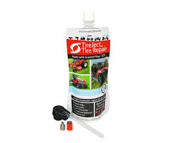 Off-Road Tire Sealant - Single Tire Repair Kit Us 086 23 Offdewtreetali Valve Repair Tool 4 Way Car Truck Tire Screwdriver Stem Core Remover Installer Toolsin How To Jack Up A Big Truck Slime 20133 Tackle Kit 9piece Set Howard City My Cms Mobile In Columbus Ne Bills Outlet Should I Plug Or Patch Flat Flared Contour Wheels Rubberhog Products Used Tyre Vulcanizing Machine For Big Tyres Price Buffalo Diesel Welcome World Towing Recovery Low Pro 245 225 Semi Tires Effingham The Shop Taunton Ma On Truckdown