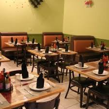 inter cuisines wok inter cuisine 30 photos 108 avis cuisines asiatiques