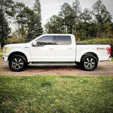100 Ford Truck Forums Lug Pattern F150 Forum Community Of Fans With Regard