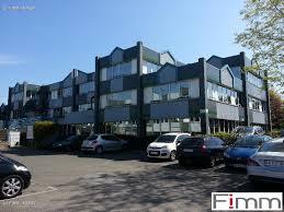 location bureaux massy location bureaux massy 91300 100m2 id 317692 bureauxlocaux com