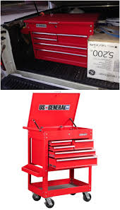 Plastic Truck Tool Box Phenomenal Truck Bed Tool Box From Harbor ... Over The Wheel Well Storage Drawers For Trucks Hdp Models Intended Truck Bed Tool Boxes Admirably Northern Equipment Alinum Compare Vs Dzee Specialty Etrailercom Pickup Inspirational Box Low Northern Tool With Locking Decked Organizer And System Abtl Auto Extras Trunk Good Diy Cover For Keeping Toolbox Archive 50 Long Floor Model 3 Drawers Baby Shower Lovely 45 Service
