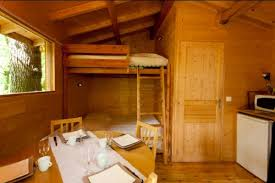 chambre d hote moutiers les mauxfaits cahute moutiers les mauxfaits chambres d hôtes moutiers les