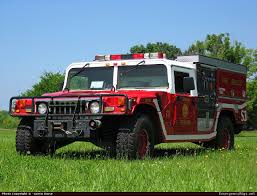 Fire Truck Photos - Hummer - H1 - Wildland - Valparaiso Fire ... Hummer Forestry Fire Truck Unit Humvee Hmmwv H1 Farmington Nh 2006 K10 F2211 Houston 2015 1995 For Sale Classiccarscom Cc990162 M998 Military Truck Parts Custom 2003 Hummer Youtube 1994 Cc892797 Just Listed Tupacs 1996 Hardtop Automobile Magazine Alpha Ive Wanted One A Long Time Trucksuv Cc800347 Hummer H1 Alpha Custom Sema Show Trucksold 4x4 Offroad V2 Download Cfgfactory