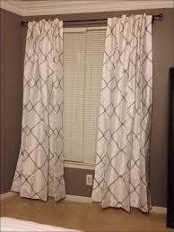 interior fabulous cheap curtain panels under 10 walmart
