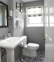 Redo Bathroom Ideas 11 Bathroom Makeovers Pictures And Ideas For Bathroom