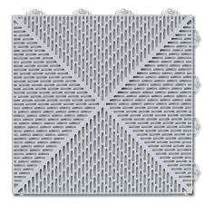 Styrofoam Ceiling Tiles Home Depot Canada by Deck Tiles Decking The Home Depot