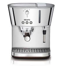 Krups Stainless Steel Coffee Maker Beautiful 25 Best Images On Pinterest