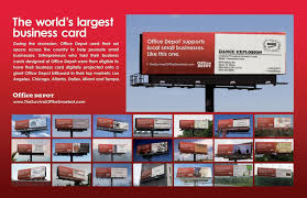 Outstanding fice Depot Business Cards with s HD di rrecloux