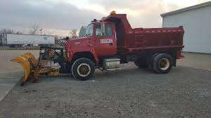 92 Ford L8000 Plow/Salt Truck   PlowSite Best Price 2013 Ford F250 4x4 Plow Truck For Sale Near Portland Me 2006 F150 Mouse Motorcars 2008 F350 Wplow Auction Municibid Snow Youtube Truck Heavy Trucks Cars Vehicles City Of Gallery Monroe Equipment Greenlight Hobby Exclusive 2016 With 1997 Oxford White Xl Regular Cab 19491864 2004 Used Super Duty Reading Utility Western Plow Collide Sunday News Sports Jobs The Trucks Cassone And Sales Michelin Tire Performance Plowing