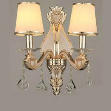 wall sconce lighting led wall light lightsinhome